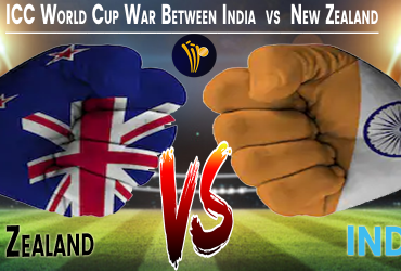 Ind vs NZ match Preview